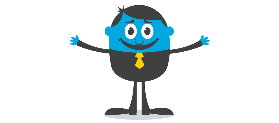 BlueGuy-with-opened-arms-1-940340-edited.png